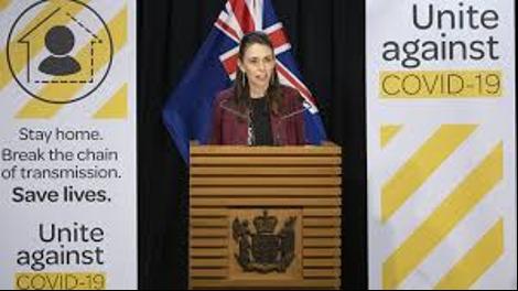 How New Zealand Has Been Handling the Coronavirus