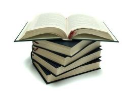 Anna's Book Club