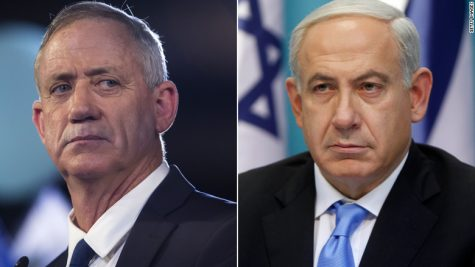 Israel Prepares For Their Fourth Election in Under a Year