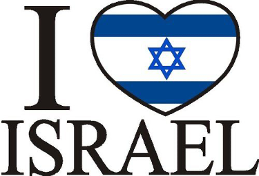 What Israel Means to You