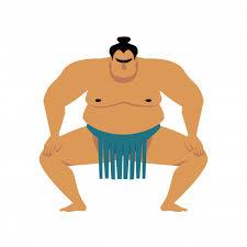 Culture of Sumo