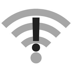 BT Wifi Is So Good